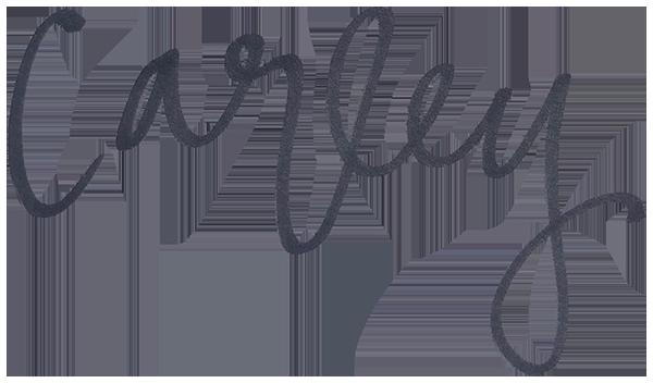carley signature