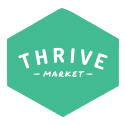 thrive market logo for review