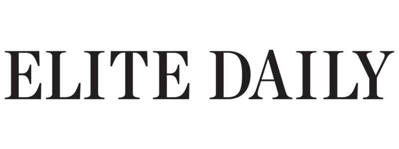 Elite daily