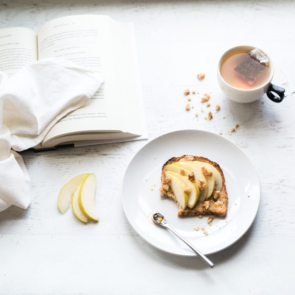 morning_breakfast_routine