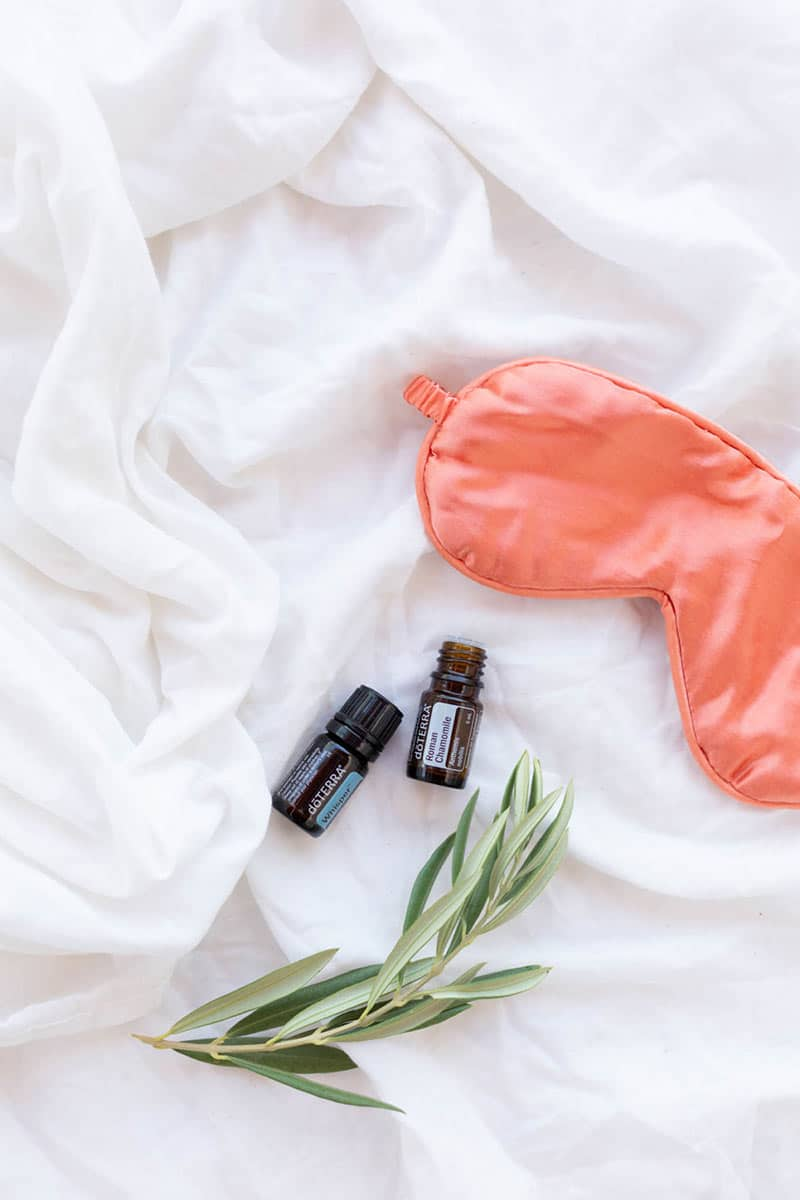 awesome sleeping aids to help sleep quality