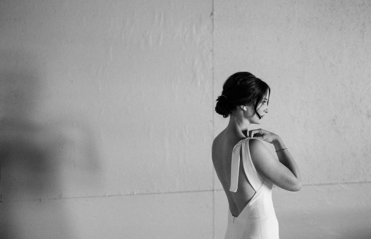 sakara bride program cover