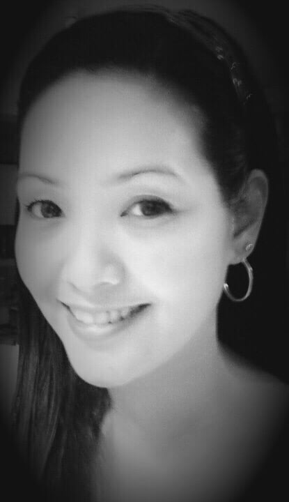 Marie Miguel headshot