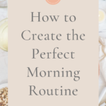 How to create routine